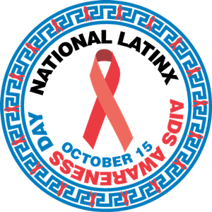 Latinx Awareness Day Logo